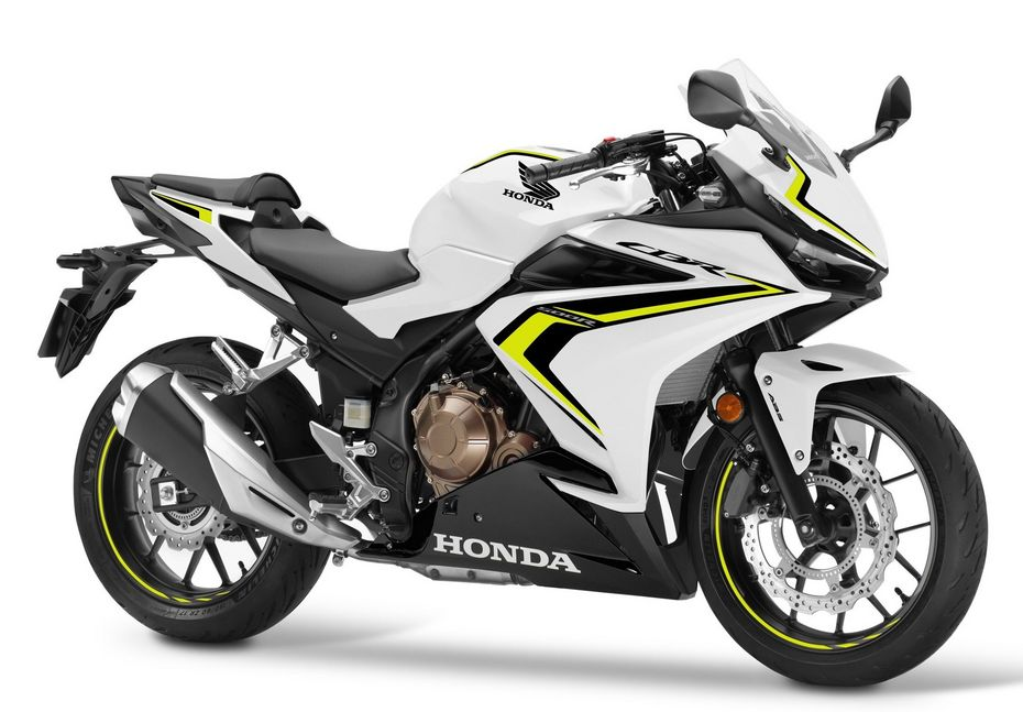 Motorcycles,  CBR500R,  Motorcycles News,  Images,  2020,  Static,  Studio,  CBR500R, 2020, CBR500R, Images, Motorcycles News, Static, Studio