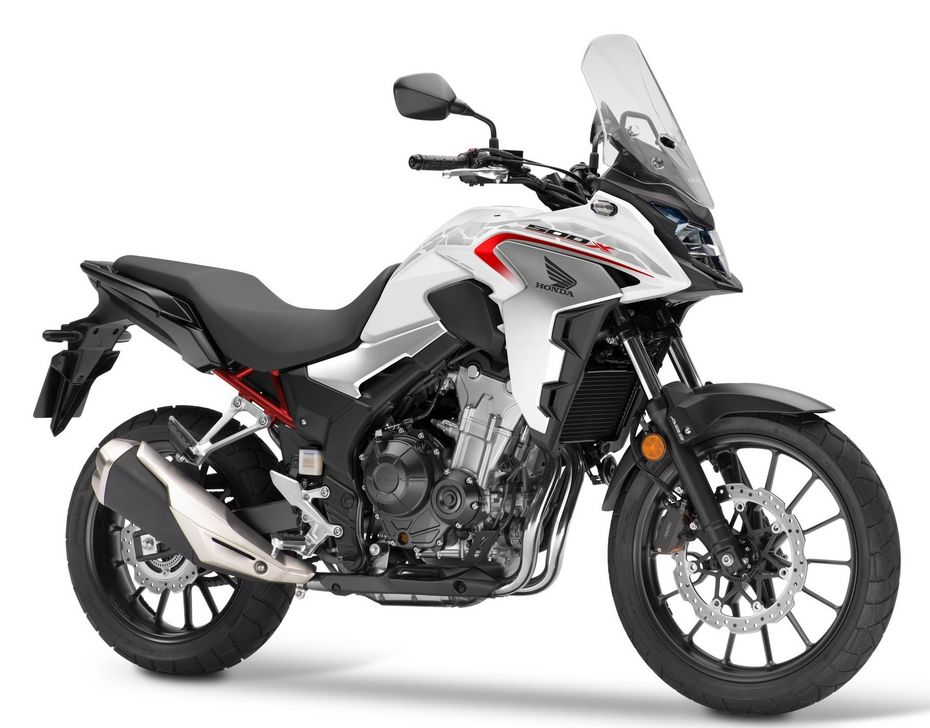 Motorcycles,  CB500X ,  Motorcycles News,  Images,  2020,  Static,  Studio,  CB500X , 2020, CB500X, Images, Motorcycles News, Static, Studio