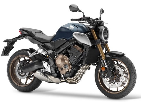 Motorcycles,  Motorcycles News,  Images,  2018,  CB650R,  CB650R, 2018, CB650R, Images, Motorcycles News